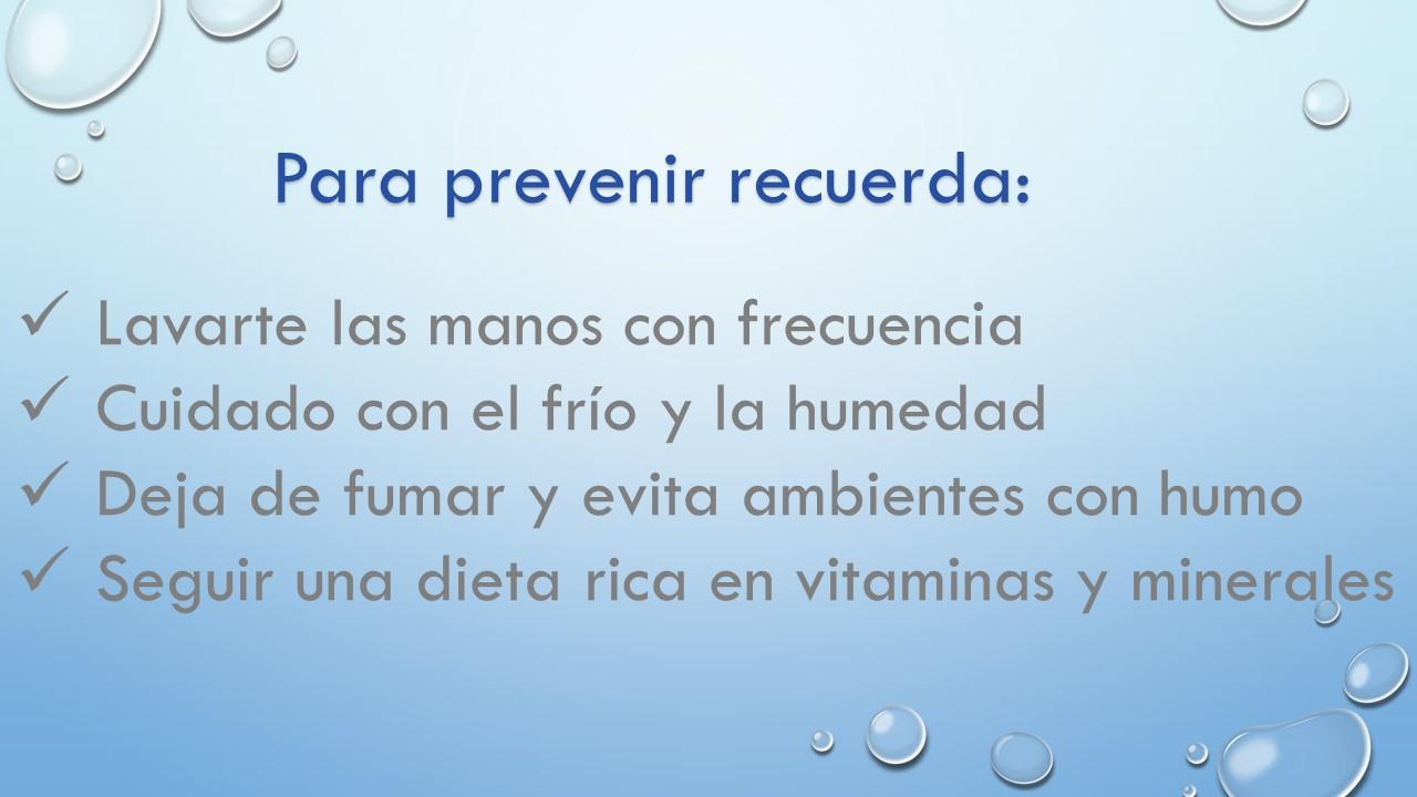 gripevsresfriado2
